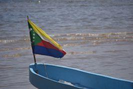 Mayotte : 300 étrangers reconduits à la frontière en 3 jours