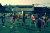 Report des événements liés à la Journée du sport au féminin