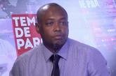 Saïd Kambi critique les autorités mahoraises dans une lettre ouverte