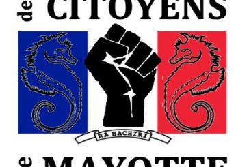 Le collectif des citoyens de Mayotte réagit face aux événements de Koungou