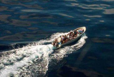 Un naufrage de kwassa fait au moins trois morts en pleine visite ministérielle