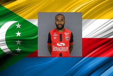 CAN : Youssouf et M'Changama vont pouvoir rejoindre les Comores