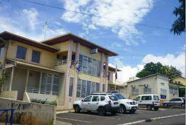 Le procureur fait appel de la décision de laisser libre le policier mis en cause dans des faits de viol sur mineur de moins de 15 ans