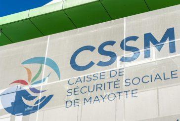 La CSSM prend des mesures pour les indemnités d'arrêt de travail pendant le Covid
