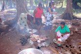 La journée de l'obésité prend tout son sens à Mayotte