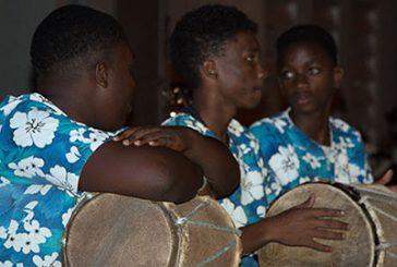 360 jeunes pratiquant régulièrement un art à Mayotte ont répondu à l'enquête du collectif Les Arts Confondus