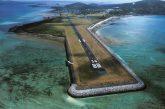 Le Césem réclame lui aussi une piste longue à l'aéroport