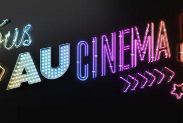 Le cinéma de Chirongui pourrait rouvrir dans moins d'un mois