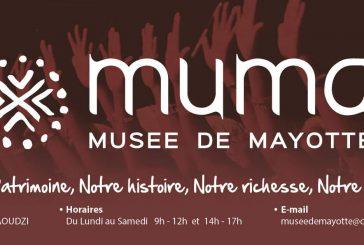 Le musée Muma de Mayotte a désormais sa page Facebook