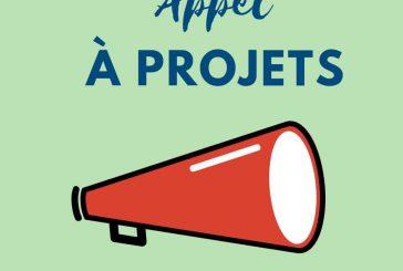 Appel à projets pour des aides à la création et aux résidences artistiques