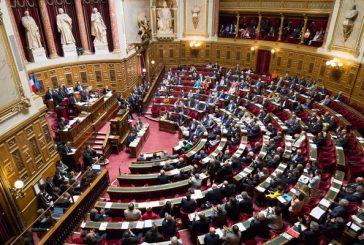 Une mission d'information du Sénat sur l'immigration à Mayotte
