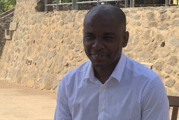 Insécurité : le maire de Mamoudzou prône la «responsabilité collective»