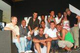 Des personnalités de Mayotte souhaitent un bon anniversaire à Kwezi