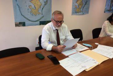 Le projet de loi Mayotte annoncé par le MOM se fera avec les forces vives mahoraises