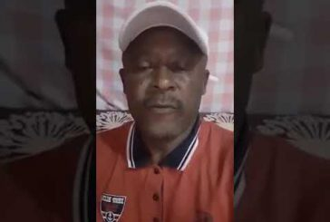 Comores : Bobocha est bien vivant, selon l'ONU