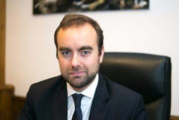 Le ministre de l'Outre-Mer Sébastien Lecornu réagit