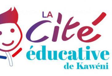 Appel à projets de la Cité éducative de Kawéni