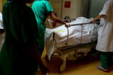 Le 12 mai, c'est la fête des infirmières, qui ne doivent pas oublier leur «rôle propre»