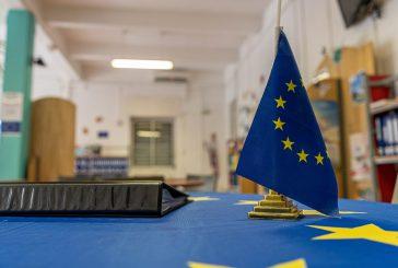 Le CRIJ Réunion est labellisé centre Europe Direct pour la Réunion et Mayotte