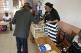 Vendredi 14 mai, date limite d'inscription sur les listes électorales