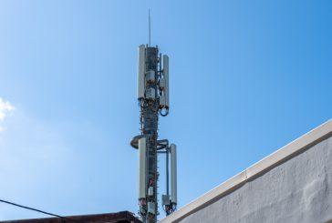 Travaux d'EDM samedi ; la 4G impactée sur tout Mayotte