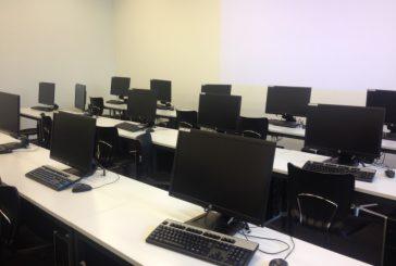 20 ordinateurs portables volés au lycée du Nord