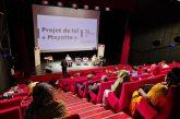 70 personnes à Chirongui pour la concertation sur la loi Mayotte