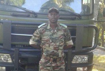 Un militaire comorien souhaitant un coup d'Etat caché à Mayotte ?