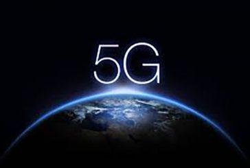 La 5G en approche à Mayotte en début d'année 2022