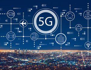 Faut-il craindre un problème de concurrence avec l'arrivée de la 5G