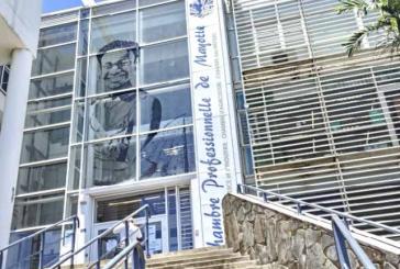 La CCI pleinement mobilisée pour amorcer la relance économique à Mayotte