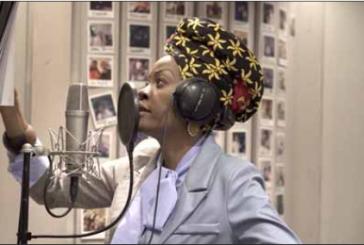 La chanteuse mahoraise Zily revient sur le devant de la scène avec un nouveau single