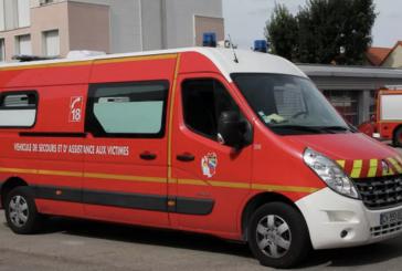 Un mahorais et deux de ses enfants meurent dans un accident de la route près de Troyes, en métropole