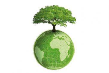 Une charte environnement pour les candidats aux cantonales