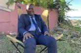 Mamoudzou 2 : Chiab soutient Zaidou Tavanday
