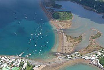 Mayotte reste parmi les moins chères de France