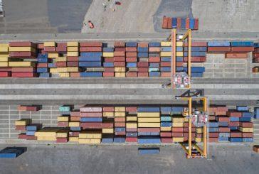 La CGT félicite les dockers et portuaires mahorais pour leur victoire contre MCG