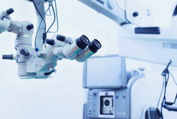 Un centre de dépistage en ophtalmologie à Bandrélé fin août