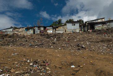 L'observatoire des inégalités met le doigt sur la pauvreté dans les DOM