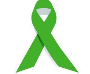 Juin vert, le mois consacré à la mobilisation et à la prévention contre le cancer du col de l'utérus