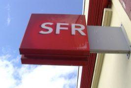 Plan de suppression de postes chez SFR débrayage annoncé le 24 juin