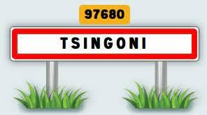 Ousseini Ben Issa l'emporte à Tsingoni avec 1493 voix
