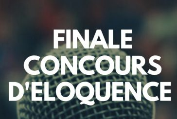 Finale du concours d'éloquence de Mayotte demain au collège de Kwale