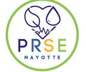 Signature du 1erPlan Régional Santé Environnement de Mayotte