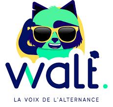 LADOM et WALT ensembles pour favoriser l'alternance des jeunes résidents des Outre-mer