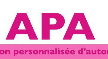 Mayotte n'est pas dernière de France en matière d'Allocation Personnalisée d'Autonomie