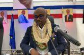 Le Président Ben Issa n'a pas signé le virement de 15 m d'€ pour le SMEAM