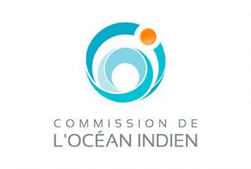 """Les Comores s'insurgent contre les propos de l'ambassadeur français """"président"""" de la COI…"""