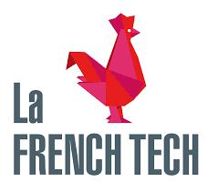 Un concours baptisé French Tech Rise auquel Mayotte va pouvoir participer