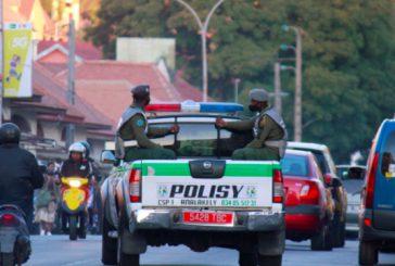 Une affaire de complot à Madagascar qui prend toujours plus de proportions inquiétantes